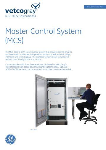Phd thesis control systems