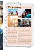 International - Page 7