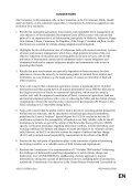 OPINION EN EN - Page 3