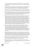 OPINION EN EN - Page 4