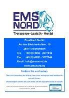 Präsentation Emsnord - Seite 4