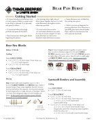 quickerbythedozen_bonusprojects - Page 6