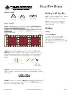 quickerbythedozen_bonusprojects - Page 7