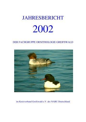 Jahresbericht 2002 (pdf 1,2 MB)