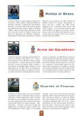 al servizio del cittadino - Noi cittadini - Page 7