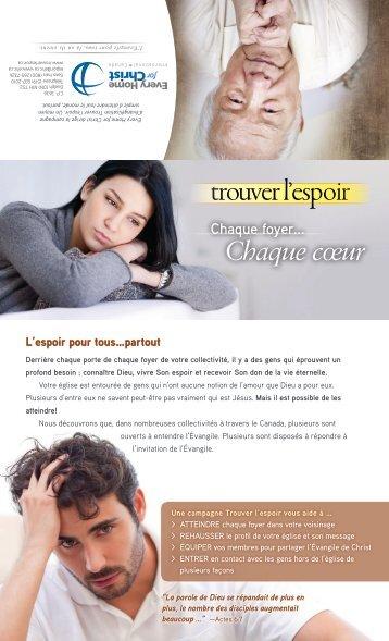 EveryHomeEveryHeart_brochure