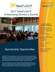 TakeFlight Sponsorship Package_2_e