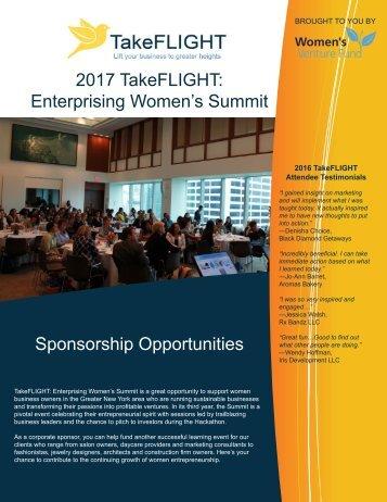 TakeFlight Sponsorship Package_2_e