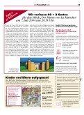 Energie-Magazin - Stadtwerke Willich - Seite 7