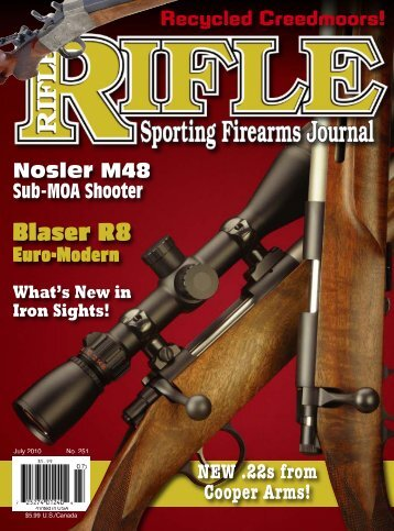 MASTER FILE:Layout 1 - Wolfe Publishing Company