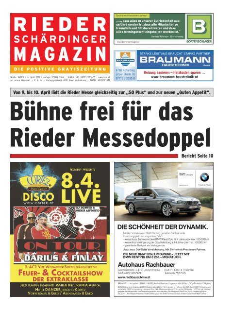 Sextreff in Mnzenberg, Treffen singles aus mauerkirchen