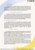 « Laissez votre passion vous mener à votre profession » Oprah Winfrey - Page 6