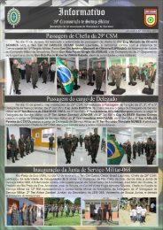 Informativo 009-2017