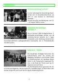 Kursnummer - Volkshochschule Rankweil - Seite 3