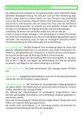 Kursnummer - Volkshochschule Rankweil - Seite 4
