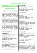 Kursnummer - Volkshochschule Rankweil - Seite 6