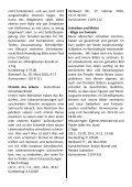 Kursnummer - Volkshochschule Rankweil - Seite 7
