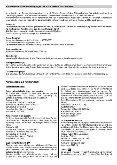 singles in Rankweil - Bekanntschaften - Partnersuche