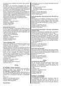 Download - Volkshochschule Rankweil - Page 2