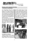 Download - Volkshochschule Rankweil - Page 5