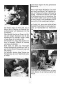 Download - Volkshochschule Rankweil - Page 7