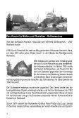 Download - Volkshochschule Rankweil - Page 4