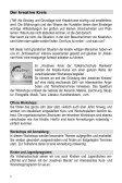Download - Volkshochschule Rankweil - Page 6