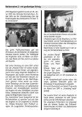 "Keramikfestival ""Kontraste 4"" im Schlosserhus - Volkshochschule ... - Page 4"