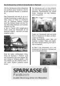 "Keramikfestival ""Kontraste 4"" im Schlosserhus - Volkshochschule ... - Page 5"