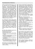 "Keramikfestival ""Kontraste 4"" im Schlosserhus - Volkshochschule ... - Page 6"