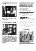 Download - Volkshochschule Rankweil - Page 3