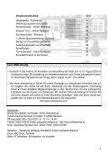 Programm Herbst 2003 - Volkshochschule Rankweil - Page 2