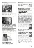 Programm Herbst 2003 - Volkshochschule Rankweil - Page 3
