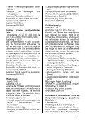 Programm Herbst 2003 - Volkshochschule Rankweil - Page 5