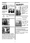 13. bis 21. August 2005 - Volkshochschule Rankweil - Page 3