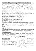 13. bis 21. August 2005 - Volkshochschule Rankweil - Page 4