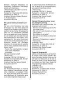 13. bis 21. August 2005 - Volkshochschule Rankweil - Page 5