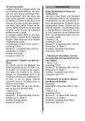 13. bis 21. August 2005 - Volkshochschule Rankweil - Page 6