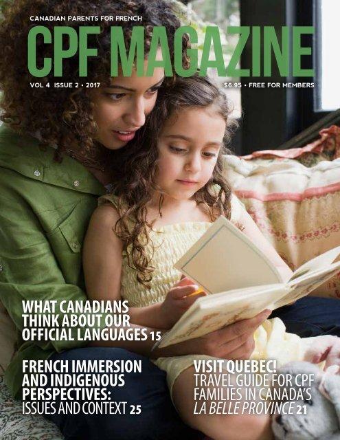 CPFMagazine_SPR-SUMM2017_v9_eVersion