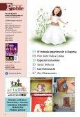 Revista del Poble Març - Page 2
