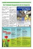 Revista del Poble Març - Page 4
