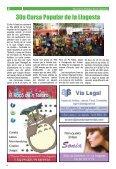 Revista del Poble Març - Page 6