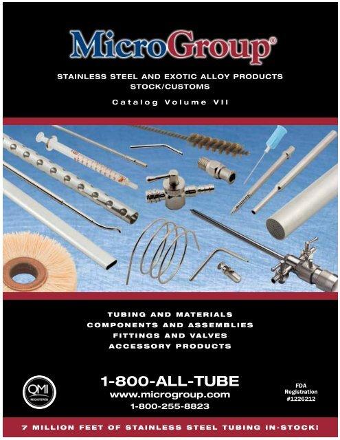"""3//4/"""" X 1-1//2/"""" ALUMINUM 6061 FLAT BAR 14.5/"""" long .750/"""" Solid Mill Stock"""