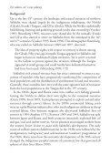 Est' zakon, est' i svoi zakony - Siberian-Studies.org - Seite 3