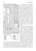 Est' zakon, est' i svoi zakony - Siberian-Studies.org - Seite 4