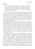 Est' zakon, est' i svoi zakony - Siberian-Studies.org - Seite 6