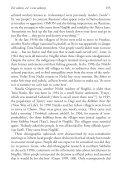 Est' zakon, est' i svoi zakony - Siberian-Studies.org - Seite 7
