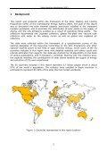 solar heating worldwide - Page 4