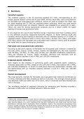 solar heating worldwide - Page 5