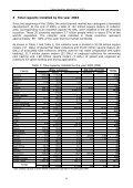 solar heating worldwide - Page 7